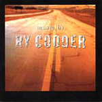 Music By Ry Cooder (2CD)