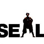 Seal (1st Album) (CD)