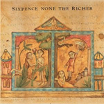 Sixpence None The Richer (CD)