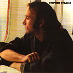 Stephen Stills 2 (CD)