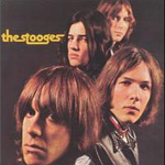 The Stooges (CD)