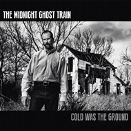 Cold Was The Ground (CD)