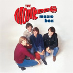 Music Box (4CD)