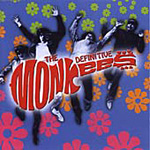 The Definitive Monkees (CD)