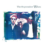 The September When (CD)