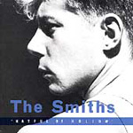 Hatful Of Hollow (CD)