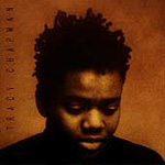 Tracy Chapman (CD)