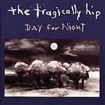Day For Night (CD)