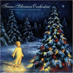 Christmas Eve & Other Stories (CD)