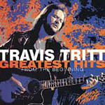 Greatest Hits: From The Beginning (CD)