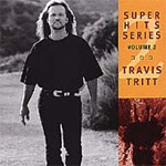 Super Hits - Volume 2 (CD)