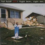 Right Here Right Now Live - Live (2CD)
