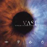 Visual Audio Sensory Theater (CD)