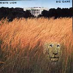 Big Game (CD)