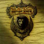 Best Of White Lion (CD)