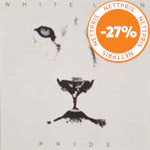 Produktbilde for Pride (CD)