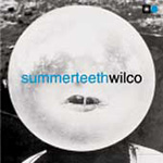 Summerteeth (CD)