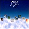 The Best Of Yes 1970-1987 (CD)