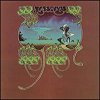 Yessongs (2CD)