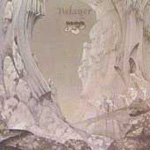 Relayer (Remastered) (CD)