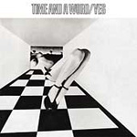 Time And A Word (Expanded & Remastered) (CD)
