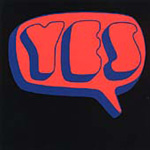 Yes (Expanded & Remastered) (CD)