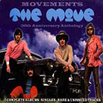 Movements: 30th Anniversary Anthology (3CD)