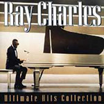 The Ultimate Hits Collection (2CD)