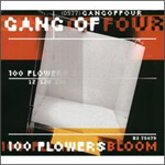 100 Flowers Bloom: The Anthology (2CD)