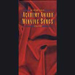 The Envelope Please... Academy Award Winning Songs (1934-1993) (CD)