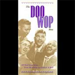 The Doo Wop Box (4CD)