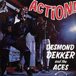 Action! (CD)