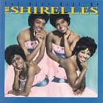 The Very Best Of The Shirelles (CD)