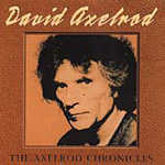 The Axelrod Chronicles (CD)