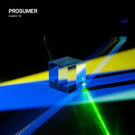 Fabric 79: Prosumer (CD)