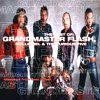 Message From The Beat Street - The Best Of (CD)