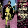 Voodoo Jive - Best Of (CD)