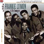 The Very Best Of Frankie & The Teenagers (CD)
