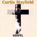 Gospel (Remastered) (CD)