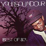 Best Of 80's (CD)