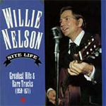 Nite Life: Greatest Hits And Rare Tracks (1959-1971) (CD)