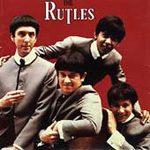 The Rutles (CD)