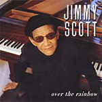 Over The Rainbow (CD)