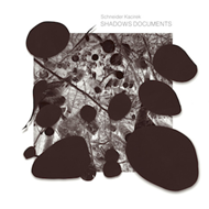 Shadows Document (CD)