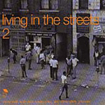 Living In The Streets Vol. 2 (CD)