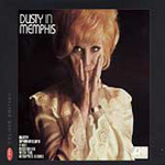 Dusty In Memphis - US Deluxe Edition (Remastered) (CD)