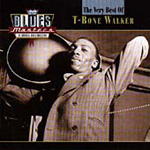 Blues Masters: The Very Best Of (CD)