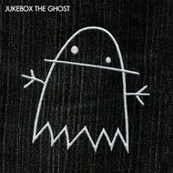 Jukebox The Ghost (CD)