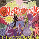 Odessey And Oracle - 30th Anniversary Edition (CD)