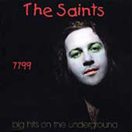 Big Hits On The Underground 77-99 (2CD)